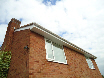 Fascias and Soffits Worksop