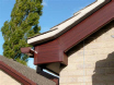 UPVc Fascias and Soffits Worksop